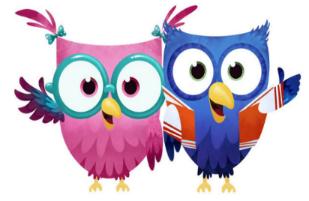 Owls club