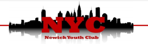 Youth club