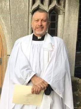 Rector Paul Mundy Jan21 (2)